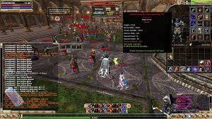 Knight Online İtem Rehberi