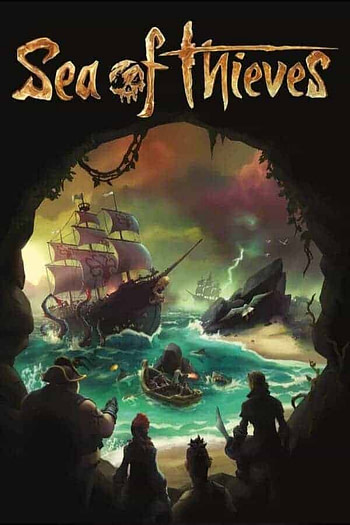 sea of thieves pc xbox one cover 600x859 1