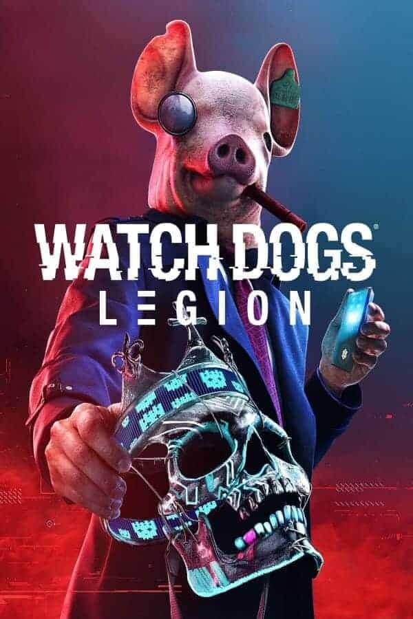 watchdogs legion store portrait 1200x1600 1200x1600 338400621