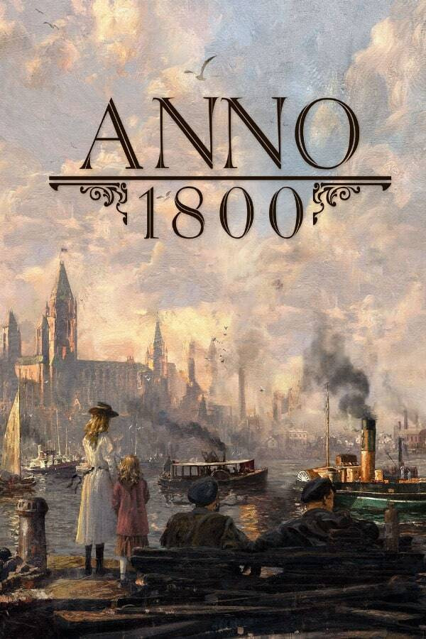 anno 1800 cover by falconking1 dcgtp4b fullview