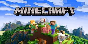 Minecraft Balta Yapımı