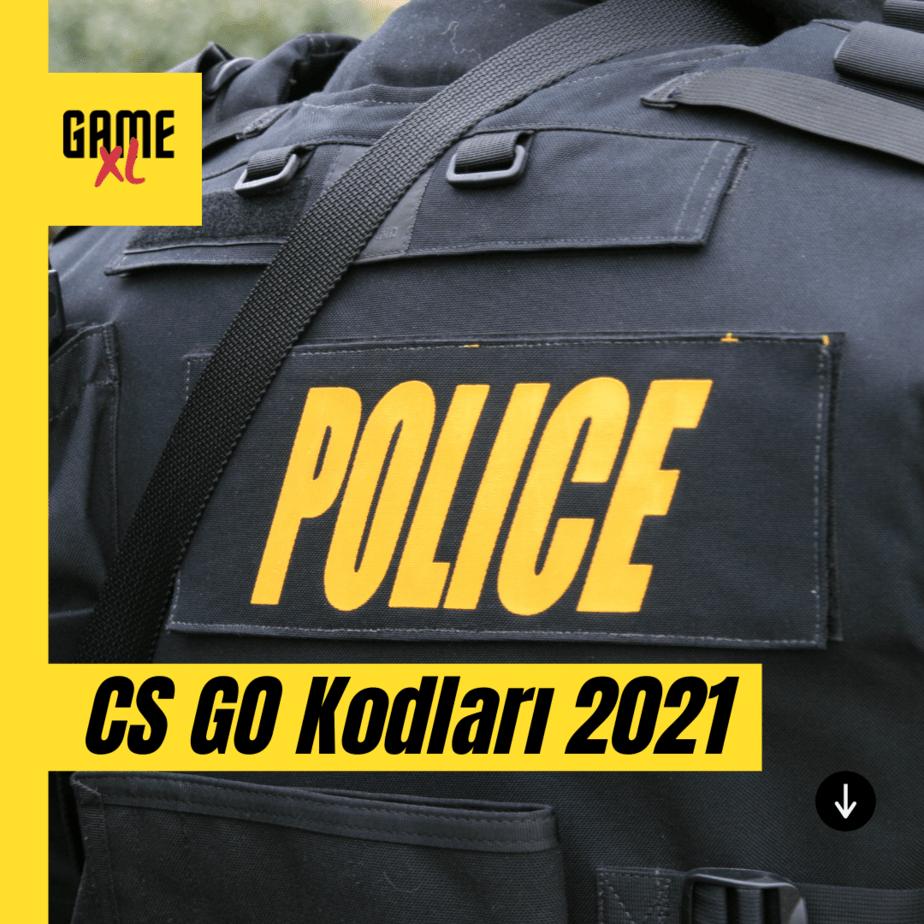 CS GO Kodları 2021, Uygun fiyata CS GO
