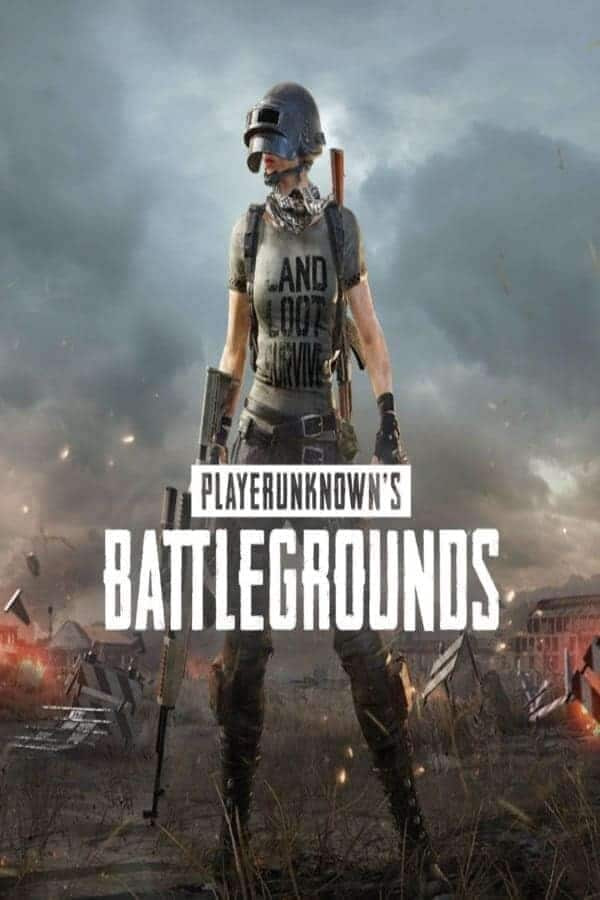 603530 playerunknown s battlegrounds playstation 4 front cover