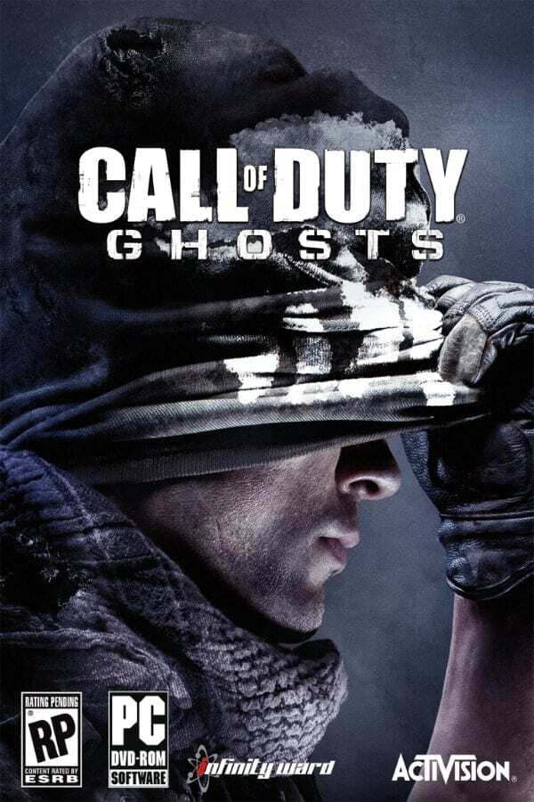 1470368481 call of duty ghosts pc cover art