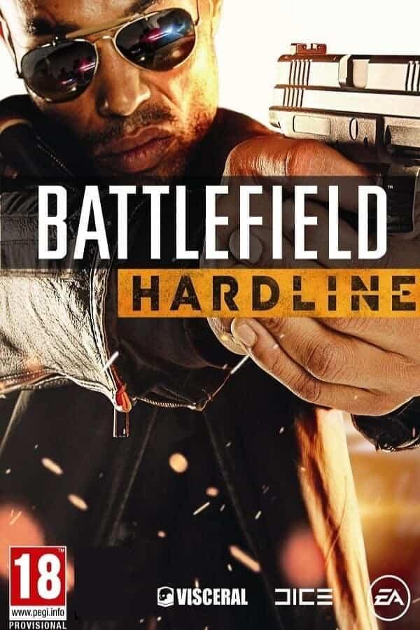1439497305 battlefield hardline review pc 476154 2