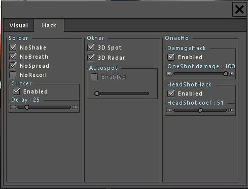 bf1 hack 2