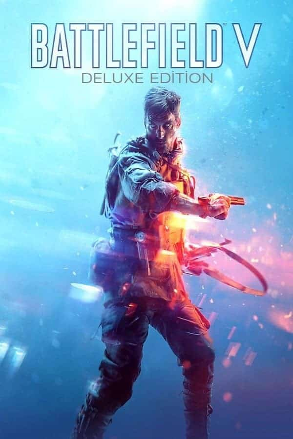 battlefield v deluxe edition box art 01 ps4 us 24may18