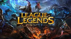 League Of Legends Sunucuya Bağlanılamadı Hatası