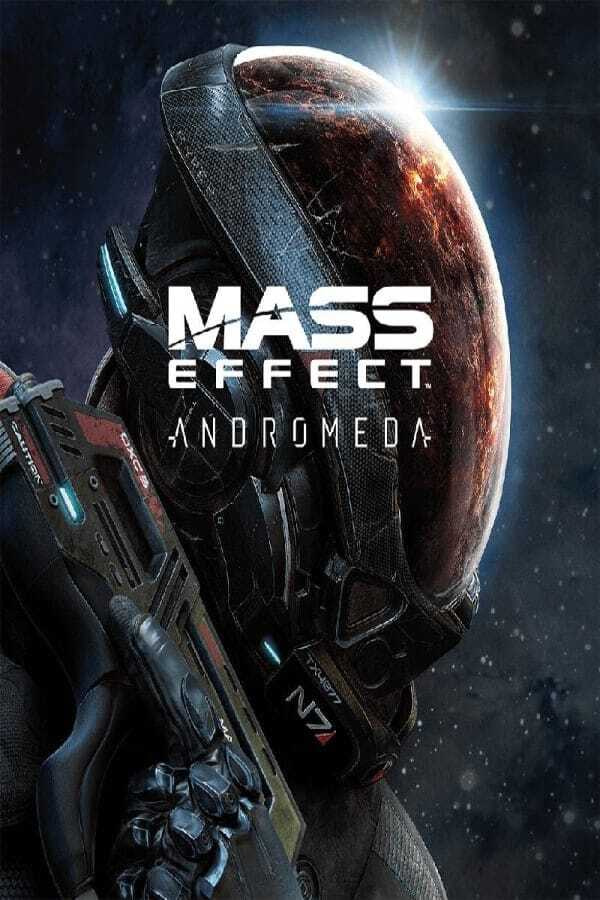 386724 mass effect andromeda playstation 4 front cover